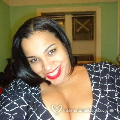 new canaan bbw personals New canaan singles on mate1 – find local matches online today.